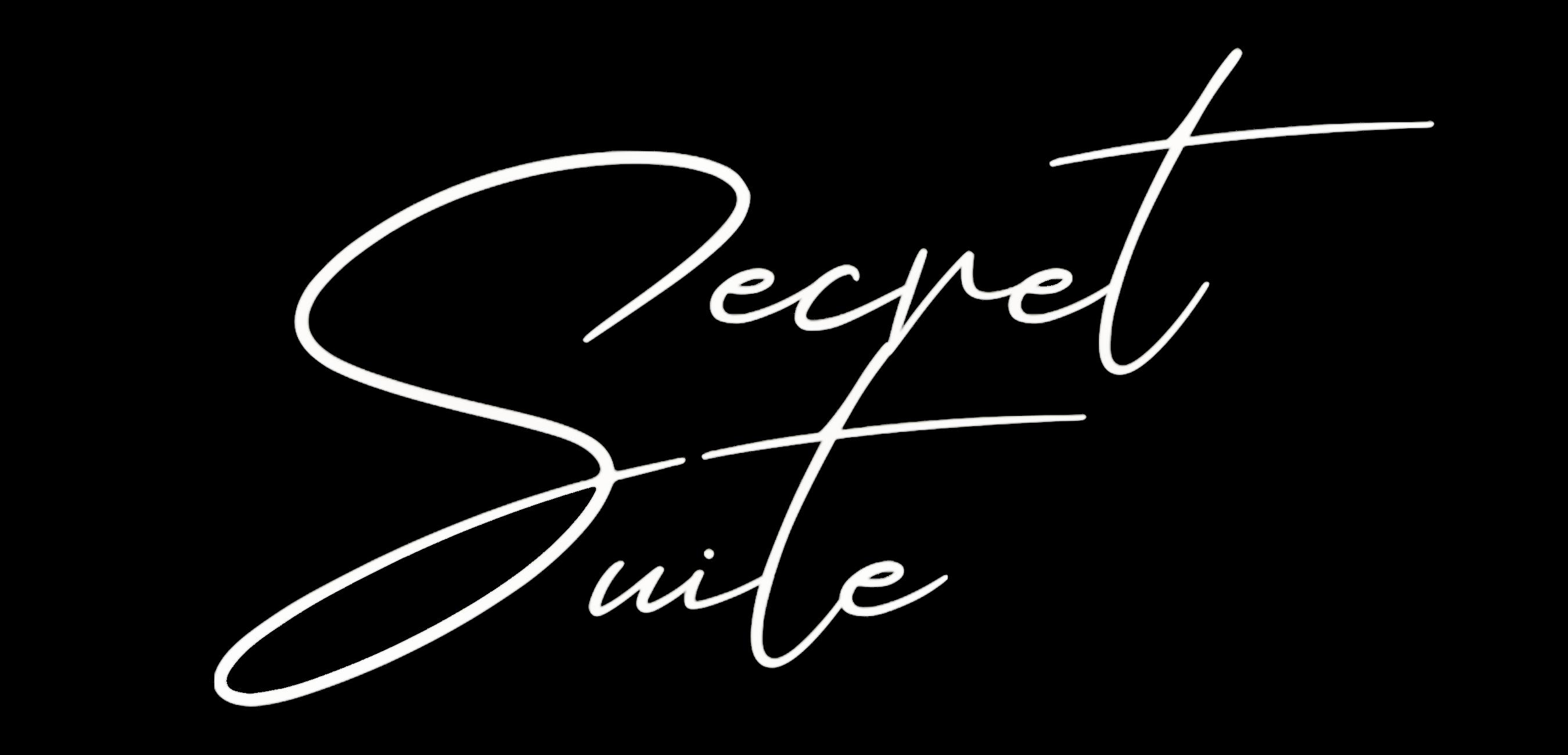 Secret Suite